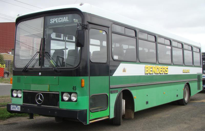 another-merc-bus