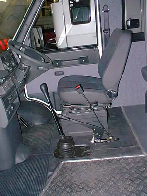 staff-seat-front